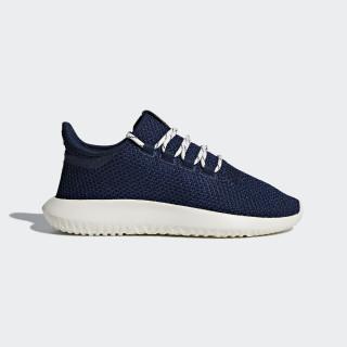Tubular Shadow Shoes Collegiate Navy / Collegiate Navy / Chalk White BB6750
