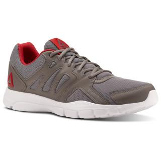 Trainfusion Nine 3.0 Shark / White / Primal Red CN4716