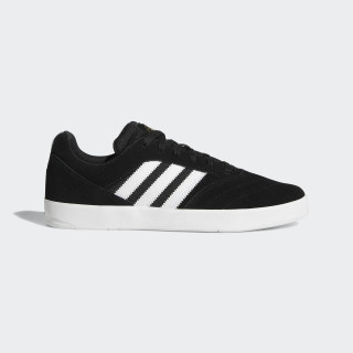 Suciu ADV II Shoes Core Black / Ftwr White / Gold Met. B22754