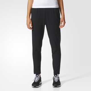 Pants Sport ID Cónico BLACK S97146