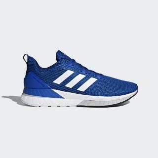 Questar TND Shoes Collegiate Royal / Cloud White / Blue DB1121