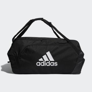 Endurance Packing System Duffel Bag Black DT3740