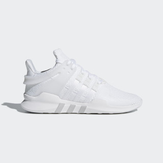 EQT Support ADV Shoes Cloud White / Cloud White / Grey AQ0916