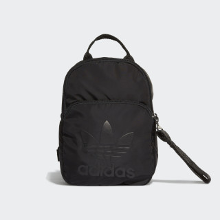 Classic Mini Backpack Black DV0212