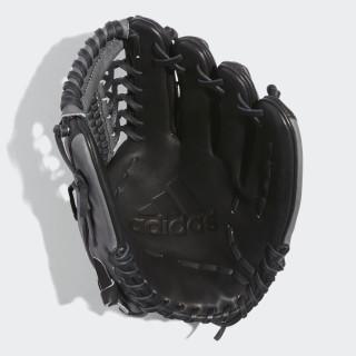 EQT 1250 Mod Trap-Web Glove Black / Grey AZ9143