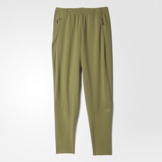 Pantalon adidas Z.N.E. Olive Cargo B49259