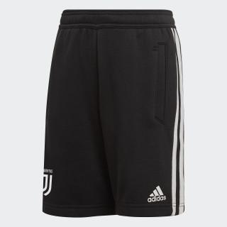 Juventus shorts Black DQ0876