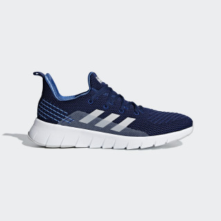 Asweego Shoes Dark Blue / Grey Two / Collegiate Royal F35444