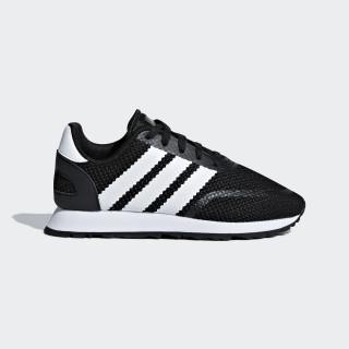 N-5923 Schuh Core Black / Ftwr White / Core Black D96694