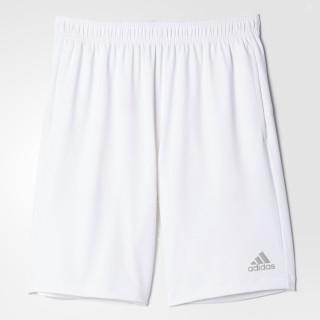 Franchise Shorts White S96594
