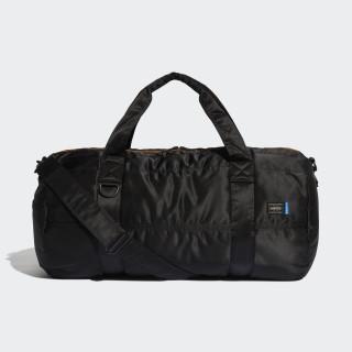 Two-Way Boston Bag Black CJ5749