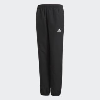 Pantaloni Essentials Base Stanford Black BP8741