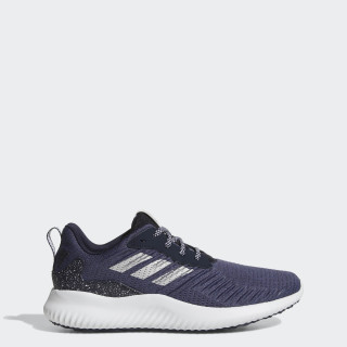 Tênis Alphabounce Rc TRACE BLUE F17/SUPER PURPLE S16/FTWR WHITE BW1574