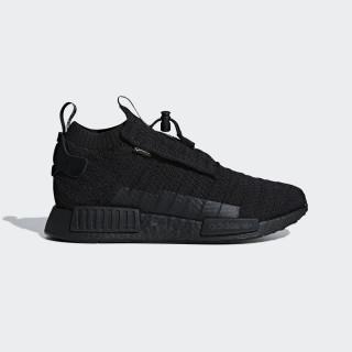 Zapatillas NMD TS1 PK GTX CORE BLACK/CORE BLACK/CORE BLACK AQ0927