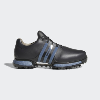 Tour 360 2.0 Schuh Carbon / Boost Raw Steel Met / Carbon B37338