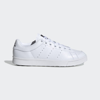Sapatos Adicross Classic Ftwr White / Ftwr White / Core Black F33779