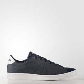 Tenis Advantage Clean QT COLLEGIATE NAVY/COLLEGIATE NAVY/FTWR WHITE BB9612