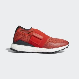 Crossknit 2.0 Shoes Hi-Res Red / Carbon / Cloud White DA9127