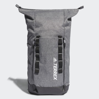 Terrex Graphic Rucksack Black / Grey Three / Black Reflective CY6083