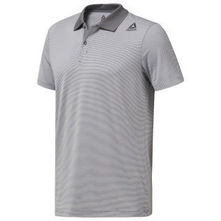 Sport Essentials Polo Alloy / Alloy DH1754