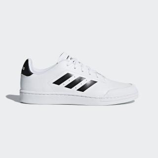 Buty Court 70s Ftwr White / Core Black / Ftwr White B79774