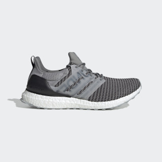 Obuv adidas x UNDEFEATED Ultraboost Clear Onix / Clear Onix / Clear Onix CG7148