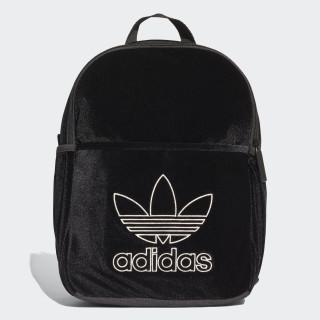 Plecak mini Classic Black DH2959