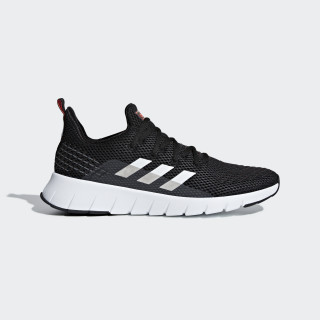 Asweego Shoes Core Black / Cloud White / Solar Red F37038