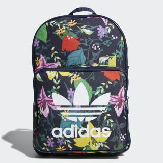Classic Backpack Multicolor EC9337