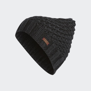 Whittier Beanie Black CK3223