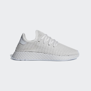 Chaussure Deerupt Grey One / Grey One / Aero Blue B41726