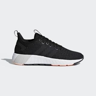 Questar BYD Shoes Core Black/Core Black/Haze Coral DB1691