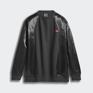 adidas Originals by AW Sweatshirt Black DT9501