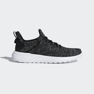 Lite Racer BYD Shoes Core Black / Cloud White / Core Black DB1592