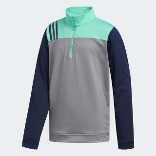 Layering Sweatshirt Grey CY6455