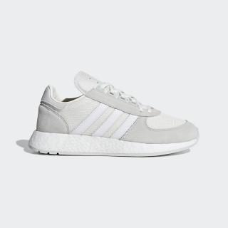 Marathonx5923 Shoes Cloud White / Ftwr White / Grey One G27860