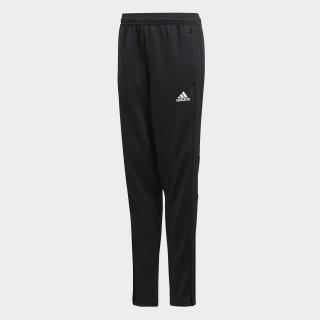 Condivo 18 Training Pants Black/White CF3685