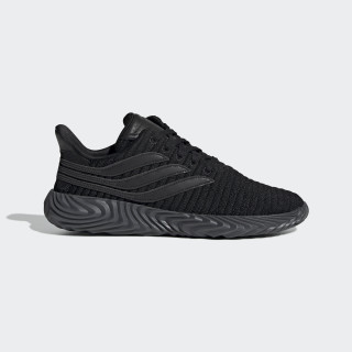 Sobakov Shoes Core Black / Core Black / Core Black B41968