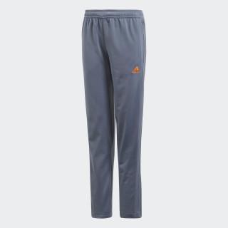 Condivo 18 Broek Grey/Orange CV8262