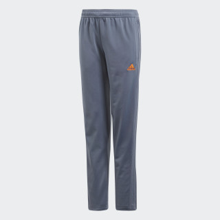 Condivo 18 Pants Grey/Orange CV8262