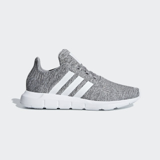 Swift Run Shoes Multi Solid Grey / Cloud White / Cloud White BC0205
