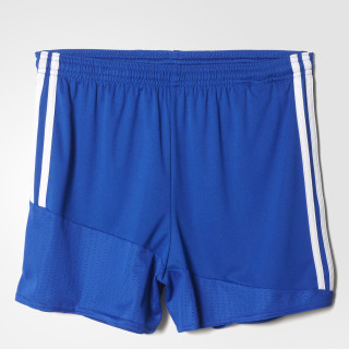 Regista 16 Drydye Shorts Bold Blue / White AP1871