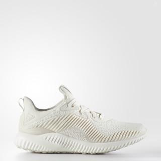 Alphabounce Reflective HPC AMS Shoes Talc / Chalk White / Talc DA9568