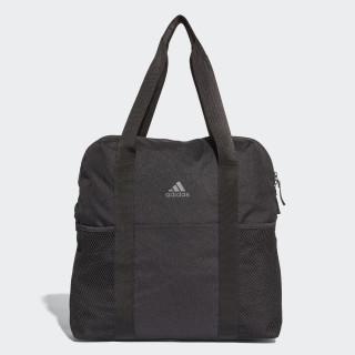 Core Tote Bag Black CG1522
