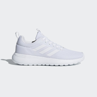 Obuv Lite Racer CLN Ftwr White / Ftwr White / Grey Two BB6895