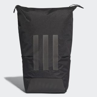 Z.N.E. Morral Sideline BLACK/BLACK/TRANSPARENT BR1572