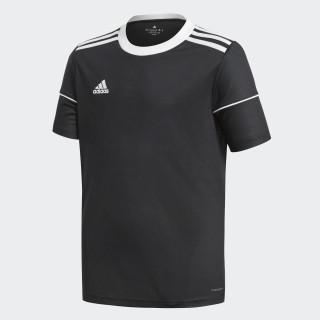 Jersey Squadra 13 BLACK/WHITE BJ9195