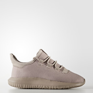 Tubular Shadow Shoes Pink/Vapor Grey/Vapor Grey/Raw Pink BZ0341