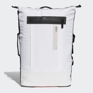 Mochila adidas NMD Core White DH3092