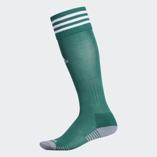 Copa Zone Cushion III Socks Forest Green CI0755